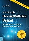 ISBN 3828840140