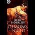 Demon's night (eLit) (I Signori degli Inferi Vol. 1)