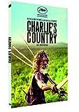 Charlie's Country   De Heer, Rolf. Metteur en scène ou réalisateur. Scénariste