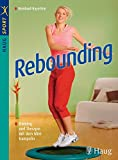 Rebounding (Amazon.de)