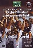 51CpfCxkZqL SL160 in 100 Jahre DFB - Die offizielle Jubiläums-DVD