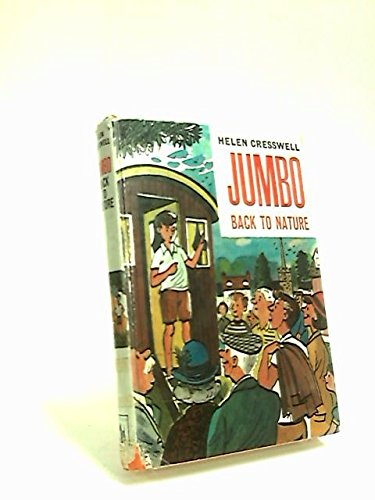 jumbo-back-to-nature