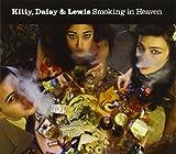 Kitty Daisy: Smoking in Heaven (Audio CD)