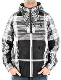 Amazon.fr   pull burberry homme   Vêtements 114f1917790