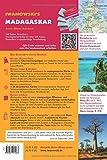Madagaskar - Reiseführer von Iwanowski: Individualreiseführer mit Extra-Reisekarte und Karten-Download - Dieter Rohrbach