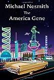 The America Gene