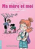 Best Enfants Livres préférés Pour 9 ans filles - Ma mère et moi - Un caractère d'enfer Review