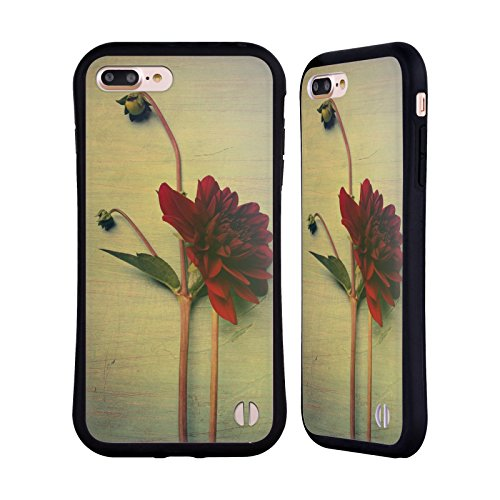 official-olivia-joy-stclaire-dahlia-on-the-table-hybrid-case-for-apple-iphone-7-plus