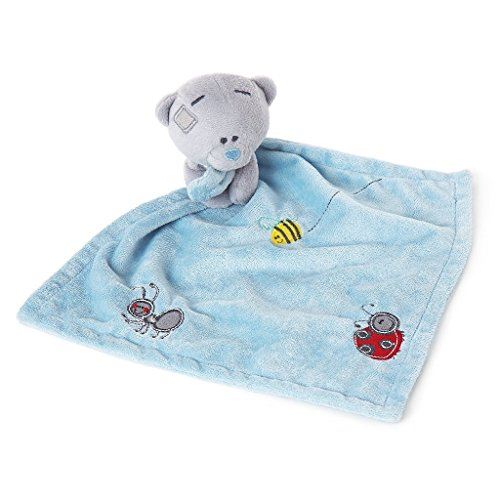 me-to-you-tiny-tatty-teddy-baby-comforter-blue-gift