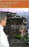eBook Gratis da Scaricare Storia Storie Fiabe per Adulti Brevi scritti di curiosita storiche e testimonianza di vita vissuta (PDF,EPUB,MOBI) Online Italiano