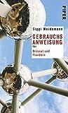 ISBN 3492275656