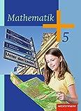 ISBN 3141235007