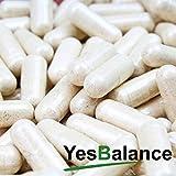 Resveratrol BELLA FIGURA - 6