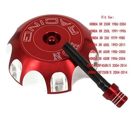 gas-tapn-del-depsito-de-combustible-tapn-de-llenado-de-aceite-tapa-para-honda-crf250-crf450-xr250-xr