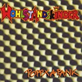 Songtexte von The Wohlstandskinder - Poppxapank