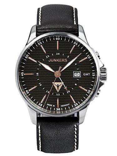 Junkers 6842-5