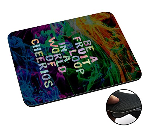 1998-be-a-fruit-loop-in-the-world-of-cheerios-funny-quote-design-macbook-pc-laptop-anti-slip-tapis-d