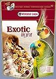 Versele-Laga Exotic LIGHT -750 g