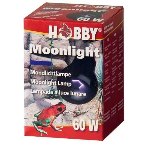Hobby Moonlight Mondlichtlampe 75 Watt