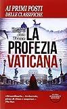 La profezia vaticana