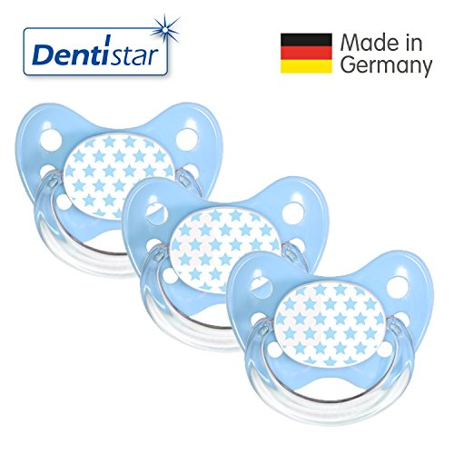 dentistarr-3er-set-silikon-schnuller-grosse-1-von-geburt-an-0-6-monate-nuckel-zahnfreundlich-weich-f