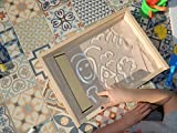 R-Crea - SandBox Montessori Reggio Emilia