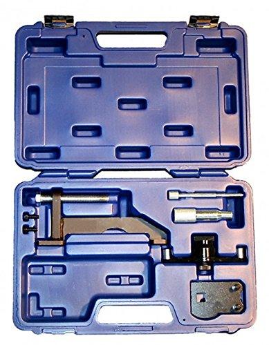 Satz A-FB2703 Werkzeug für Steuerkette für ECOTEC Diesel gebraucht kaufen  Wird an jeden Ort in Deutschland