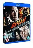 Speed/Speed 2 [Blu-ray]