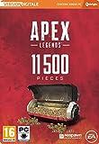 APEX Legends - 11500 COINS | PC Download - Origin Code