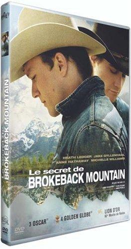 """<a href=""""/node/39797"""">LE SECRET DE BROBEBACK MOUNTAIN</a>"""