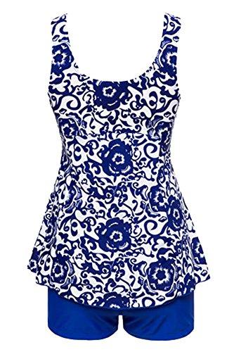 myncoo-women-tankini-floral-para-mujer-azul-2-luz-azul-large