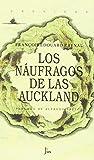 Los Náufragos de las Auckland