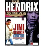 Jimi Hendrix: Classic Rock Presents Hendrix: (Audio CD)
