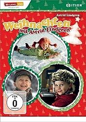 Alterseinstufung:Freigegeben ohne Altersbeschränkung|Format: DVD(51)Neu kaufen: EUR 5,9942 AngeboteabEUR 4,01