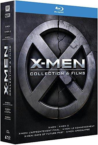 x-men-lintegrale-la-prelogie-la-trilogie-blu-ray