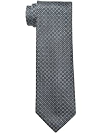 Vince Camuto Men's Ferno Neat Tie