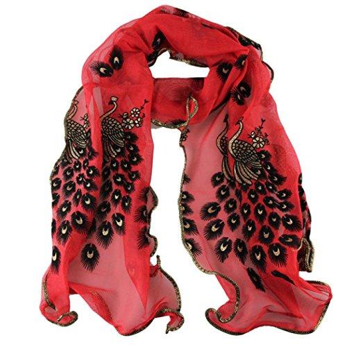 tonseer-main-foulards-dentelle-de-paon-mode-feminine-en-mousseline-de-soie-longue-echarpe-mous-wrap-