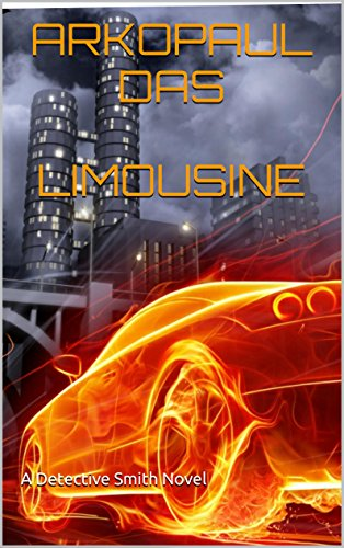 limousine-a-detective-smith-novel-alan-smith-series-book-3