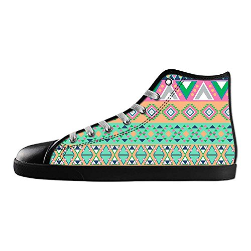 Dalliy das tribal Men's Canvas shoes Schuhe Footwear Sneakers shoes Schuhe C