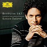 BEETHOVEN - Symphonies 5, 7