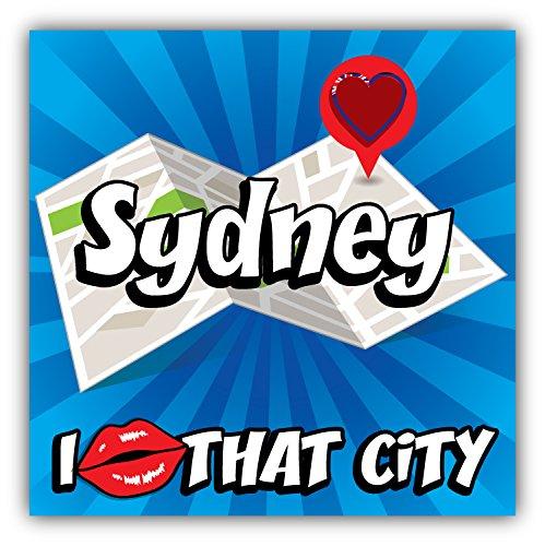 i-love-sydney-australia-label-pegatina-de-vinilo-para-la-decoracion-del-vehiculo-12-x-12-cm