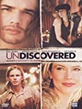 Undiscovered by ashlee simpson