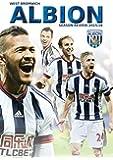 West Bromwich Albion Season Review 2015/16 [DVD]
