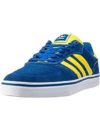 buy online b0594 7fd37 adidas Copa Vulc, Scarpe da Ginnastica Uomo, Blu (ReauniAmabriFtwbla