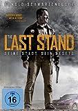 The Last Stand kostenlos online stream
