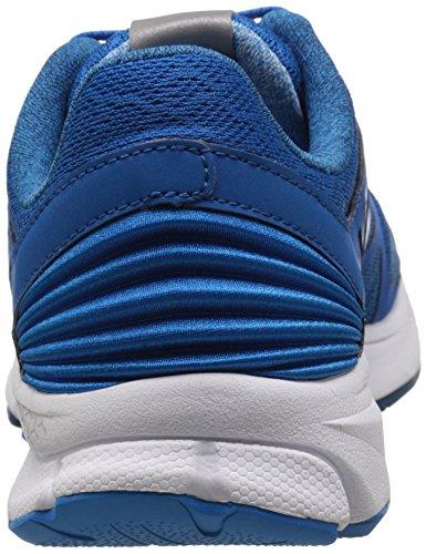 New Balance Herren Mrushbl Sport & Outdoorschuhe Blau