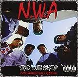 Straight Outta Compton (20th Anniversary)