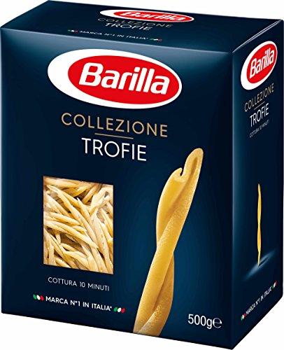 barilla-collezione-trofie-500-g-lot-de-5