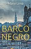 Barco Negro: Ein Fall für Chefinspektor Fonseca, Mordkommission Porto - Mario Lima