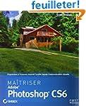 Ma�triser Photoshop CS6